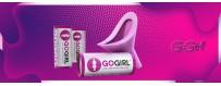 Go-Girl Female Urinate Device in Faridabad Ranchi Rajkot Siliguri Birbhum Puruliya