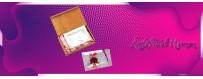 Artificial Hymen fake for Virginity women in India  Hyderabad Mangalore Bhubaneswar Bangalore